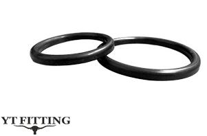 Уплотнение круглого сечения для MK и MB 4″
